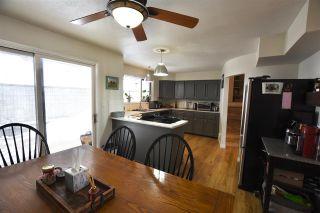 Photo 13: 404 CENTENNIAL Drive in Williams Lake: Williams Lake - City House for sale (Williams Lake (Zone 27))  : MLS®# R2530686