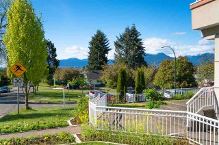 Photo 8: 10 DIEPPE Place in Vancouver: Renfrew Heights House for sale (Vancouver East)  : MLS®# R2575552