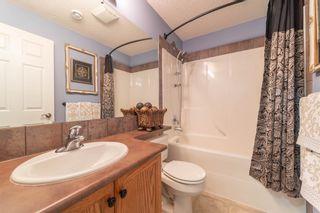 Photo 35: 112 SUMMERFIELD Wynd: Sherwood Park House for sale : MLS®# E4248259
