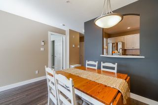 Photo 5: 208 3628 RAE Avenue in Vancouver: Collingwood VE Condo for sale (Vancouver East)  : MLS®# R2608305