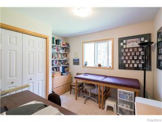 Photo 9:  in Anola: Springfield Residential for sale (R04)  : MLS®# 1618568