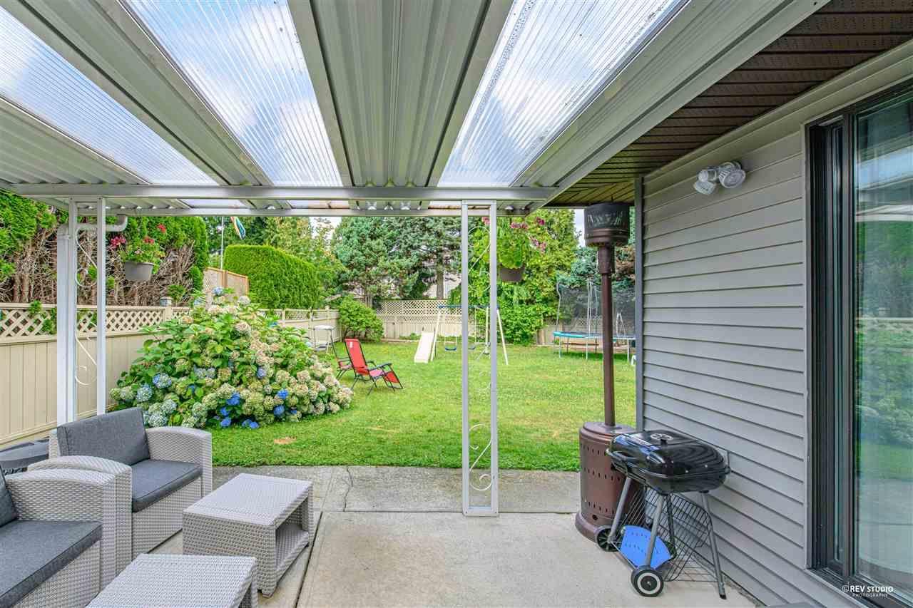 Photo 30: Photos: 15423 93 Avenue in Surrey: Fleetwood Tynehead House for sale : MLS®# R2488101