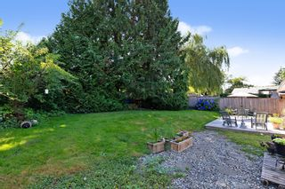 Photo 19: 22914 STOREY Avenue in Maple Ridge: East Central House for sale : MLS®# R2484029