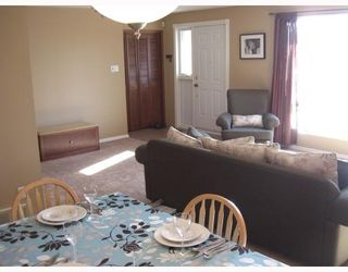 Photo 4:  in WINNIPEG: Westwood / Crestview Residential for sale (West Winnipeg)  : MLS®# 2905802