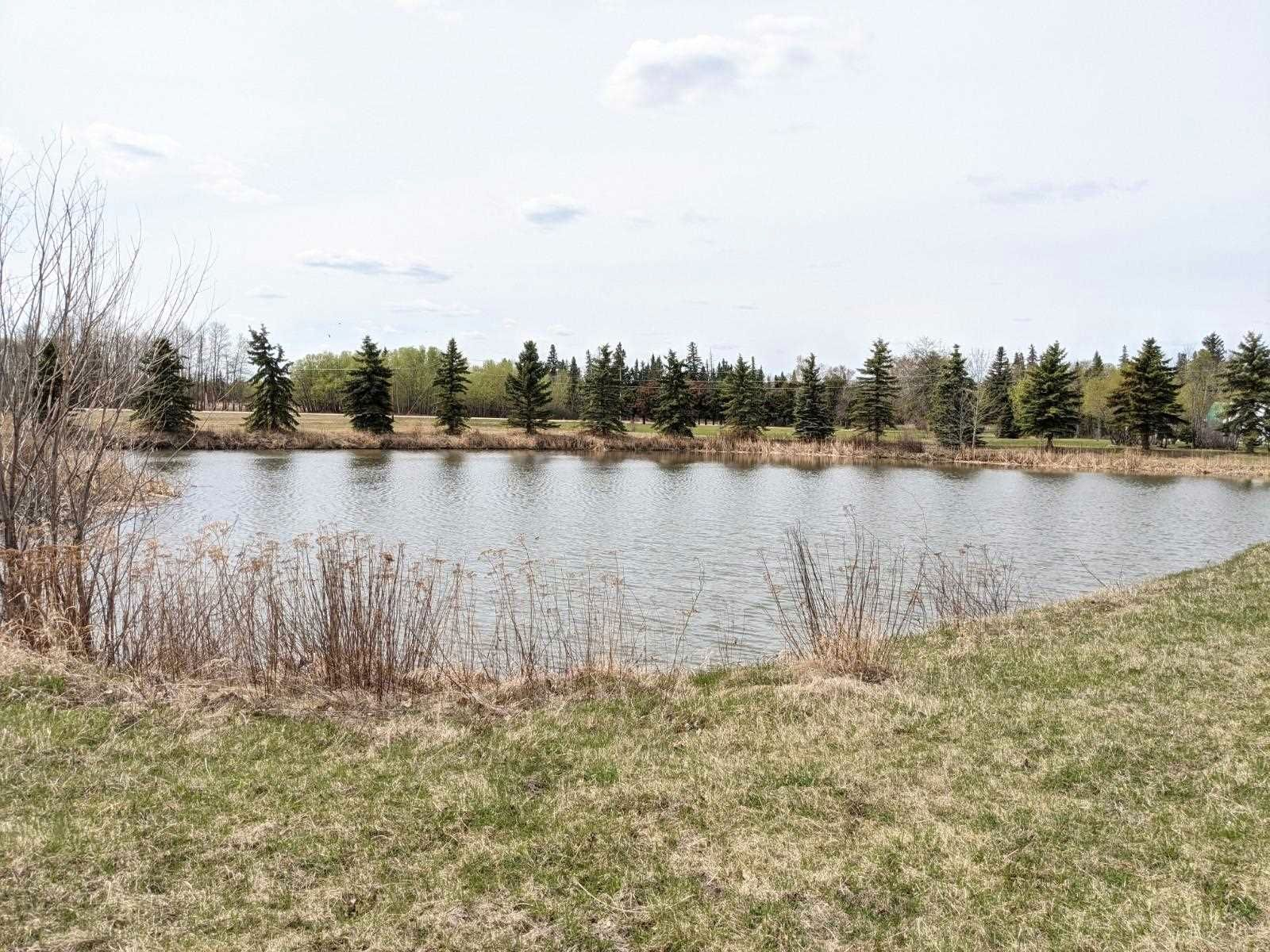 Main Photo: 46, 27118 HWY 18: Rural Westlock County Rural Land/Vacant Lot for sale : MLS®# E4238085