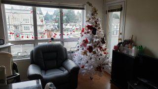 "Photo 2: 403 14355 103 Avenue in Surrey: Whalley Condo for sale in ""CLARIDGE COURT"" (North Surrey)  : MLS®# R2519602"
