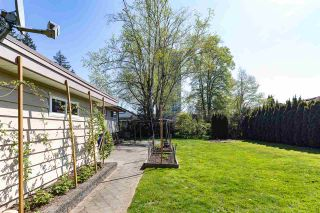 Photo 20: 32740 BEVAN Avenue in Abbotsford: Abbotsford West House for sale : MLS®# R2569663