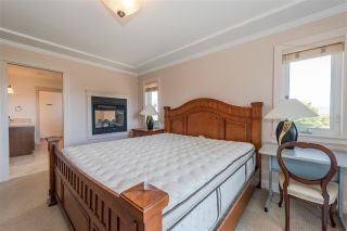 Photo 10: 4769 ELM STREET in Vancouver: MacKenzie Heights House for sale (Vancouver West)  : MLS®# R2290880