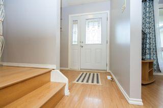 Photo 2: 319 Hatcher Road in Winnipeg: Mission Gardens House for sale (3K)  : MLS®# 1723524