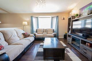 Photo 11: 4 Kelly K Street in Portage la Prairie: House for sale : MLS®# 202107921