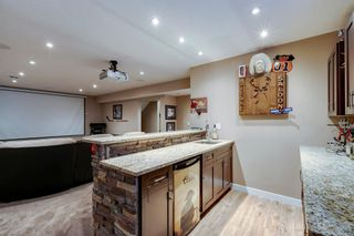 Photo 24: 170 Aspenmere Drive: Chestermere Detached for sale : MLS®# A1063684