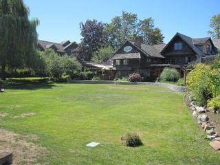 Photo 20: 310B 1730 Riverside Lane in : CV Courtenay City Condo for sale (Comox Valley)  : MLS®# 873671