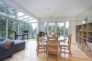 Photo 13: 3855 BAYRIDGE Avenue in West Vancouver: Bayridge House for sale : MLS®# R2540779