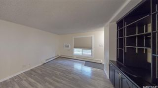 Photo 5: 74A Nollet Avenue in Regina: Normanview West Residential for sale : MLS®# SK873719