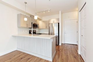 Photo 9: 309 12070 227 Street in Maple Ridge: East Central Condo for sale : MLS®# R2548608