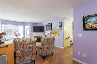 """Photo 17: 26 7640 BLOTT Street in Mission: Mission BC Townhouse for sale in """"Amberlea"""" : MLS®# R2606249"""