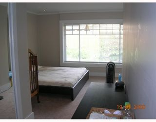 """Photo 6: 1338 SOWDEN Street in North_Vancouver: Norgate House for sale in """"NORGATE"""" (North Vancouver)  : MLS®# V765995"""