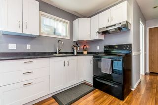 Photo 13: 2011 MCMILLAN Road in Abbotsford: Abbotsford East House for sale : MLS®# R2199487