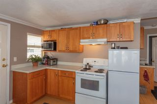 Photo 29: 15776 102 Avenue in Surrey: Guildford House for sale (North Surrey)  : MLS®# R2557301