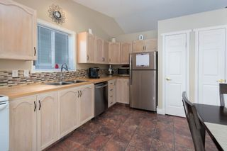Photo 5: 19 Sammut Place N: Cold Lake House for sale : MLS®# E4246114