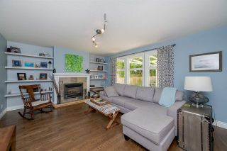 Photo 11: 1425 161B Street in Surrey: King George Corridor House for sale (South Surrey White Rock)  : MLS®# R2277744