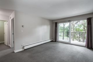 "Photo 6: 205 630 CLARKE Road in Coquitlam: Coquitlam West Condo for sale in ""King Charles Court"" : MLS®# R2387151"