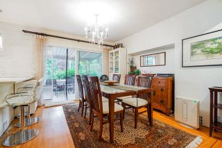 Photo 6: 5951 DUNBAR Street in Vancouver: Southlands House for sale (Vancouver West)  : MLS®# R2611328