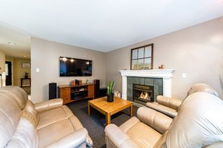 Photo 15: 2027 FRAMES Court in North Vancouver: Indian River House for sale : MLS®# R2624934