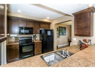 """Photo 11: 21 46778 HUDSON Road in Sardis: Promontory Townhouse for sale in """"COBBLESTONE TERRACE"""" : MLS®# R2235852"""