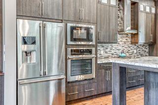 Photo 13: 421 12 Avenue NE in Calgary: Renfrew Semi Detached for sale : MLS®# A1145645