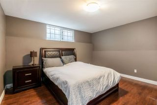 Photo 28: 12375 63A Avenue in Surrey: Panorama Ridge House for sale : MLS®# R2521911