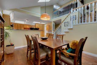 Photo 5: 20664 W RIVER Road in Maple Ridge: Southwest Maple Ridge House for sale : MLS®# R2209064