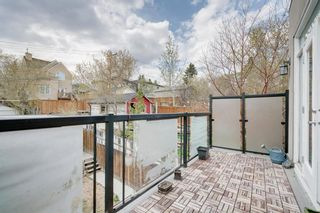 Photo 21: 3837 Parkhill Street SW in Calgary: Parkhill Detached for sale : MLS®# A1019490