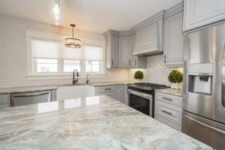 Photo 26: 25 Considine Avenue in St. Catharines: House for sale : MLS®# H4046141