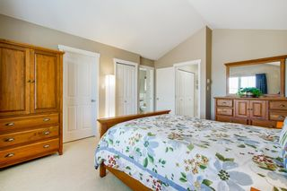 """Photo 19: 721 COLBORNE Street in New Westminster: GlenBrooke North House for sale in """"Glenbrook North"""" : MLS®# R2609816"""