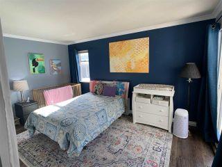 "Photo 11: 24 2865 GLEN Drive in Coquitlam: Eagle Ridge CQ House for sale in ""BOSTON MEADOWS"" : MLS®# R2548967"