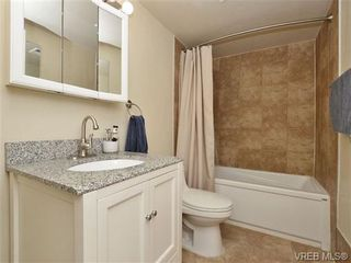 Photo 16: 106 1714 Fort St in VICTORIA: Vi Jubilee Condo for sale (Victoria)  : MLS®# 722480