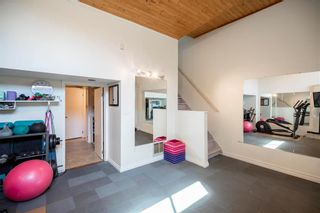 Photo 22: 24 150 Donwood Drive in Winnipeg: North Kildonan Condominium for sale (3F)  : MLS®# 202010239