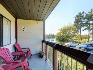 Photo 19: 205 71 W Gorge Rd in : SW Gorge Condo for sale (Saanich West)  : MLS®# 886526