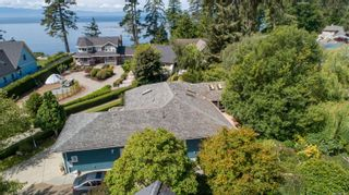 Photo 3: 7212 Austins Pl in : Sk Whiffin Spit House for sale (Sooke)  : MLS®# 851445