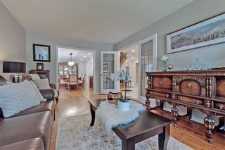 Photo 7: 20 Lacey Drive in Whitby: Pringle Creek House (2-Storey) for sale : MLS®# E5367996