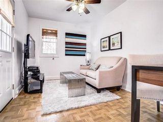 Photo 2: 114 Oak Park Avenue in Toronto: Woodbine-Lumsden House (2-Storey) for sale (Toronto E03)  : MLS®# E3162106