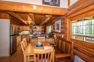 Photo 5: 8720 HORLINGS Road in Smithers: Smithers - Rural House for sale (Smithers And Area (Zone 54))  : MLS®# R2599799