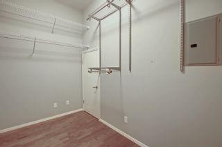 Photo 39: 407 10531 117 Street NW in Edmonton: Zone 08 Condo for sale : MLS®# E4265606