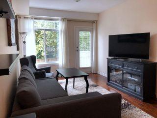 """Photo 20: 215 13277 108 Avenue in Surrey: Whalley Condo for sale in """"PACIFICA"""" (North Surrey)  : MLS®# R2504197"""