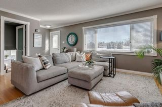 Photo 5: 23 Galbraith Drive SW in Calgary: Glamorgan Detached for sale : MLS®# A1062458