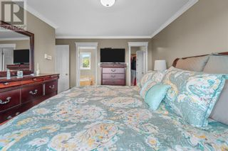Photo 30: 19 Goldeneye Place in Mount Pearl: House for sale : MLS®# 1237845