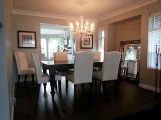 Photo 3: 12409 204B Street in Alvera Park: Home for sale : MLS®# V1071443
