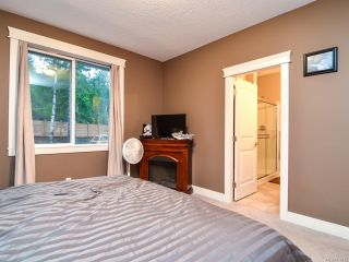 Photo 11: 893 TIMBERLINE DRIVE in CAMPBELL RIVER: CR Willow Point House for sale (Campbell River)  : MLS®# 778775