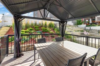 Photo 8: 427 34 Avenue NE in Calgary: Highland Park Detached for sale : MLS®# A1145247